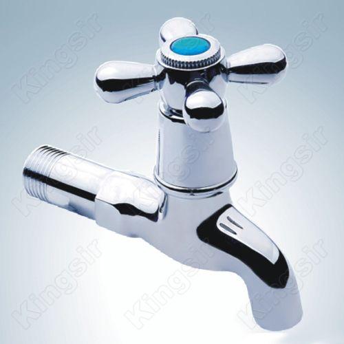 Brass Sink Tap