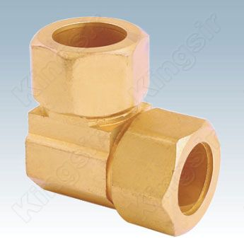 Pip Fittings