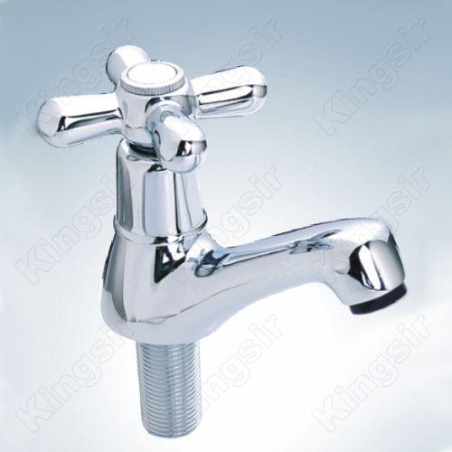 Basin Brass Water Taps