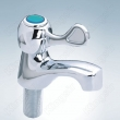 Basin Brass Water Taps